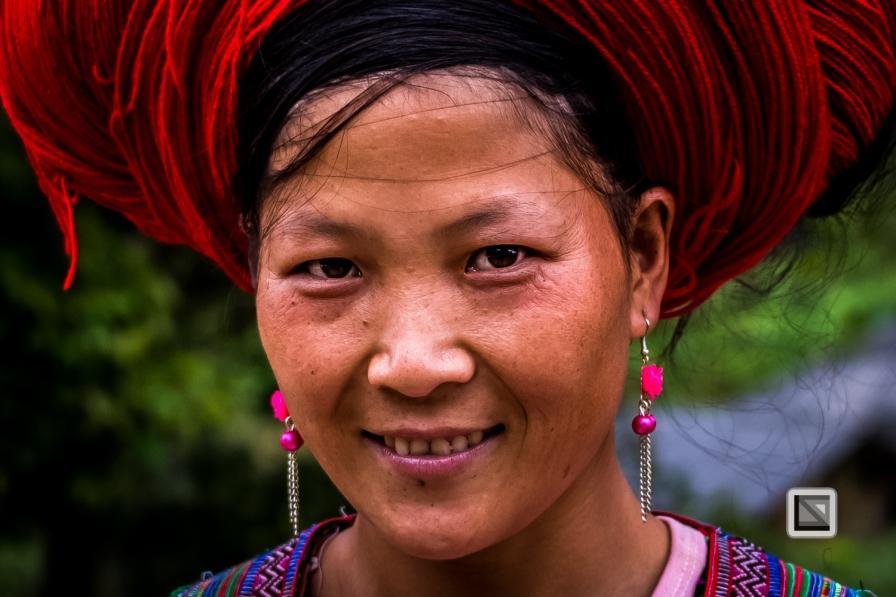 vietnam-sin_ho-95
