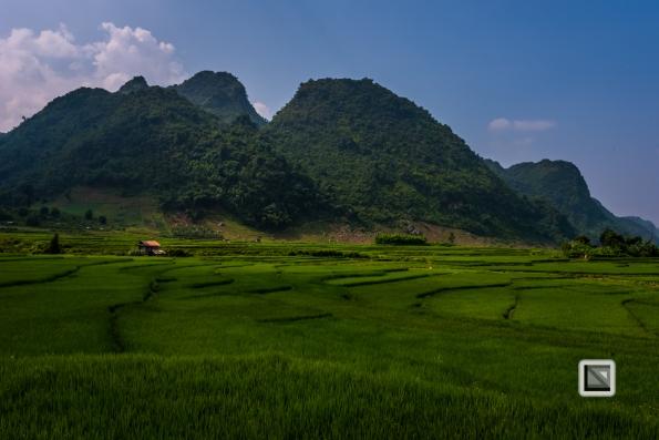 vietnam-son_la_province-10