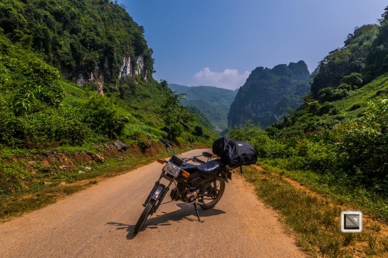 vietnam-son_la_province-100