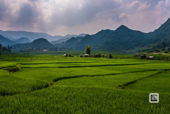 vietnam-son_la_province-12