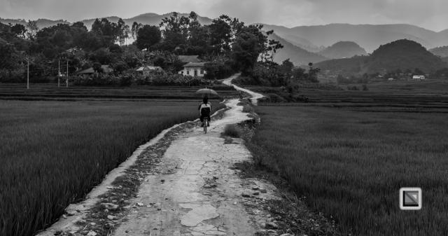 vietnam-son_la_province-16