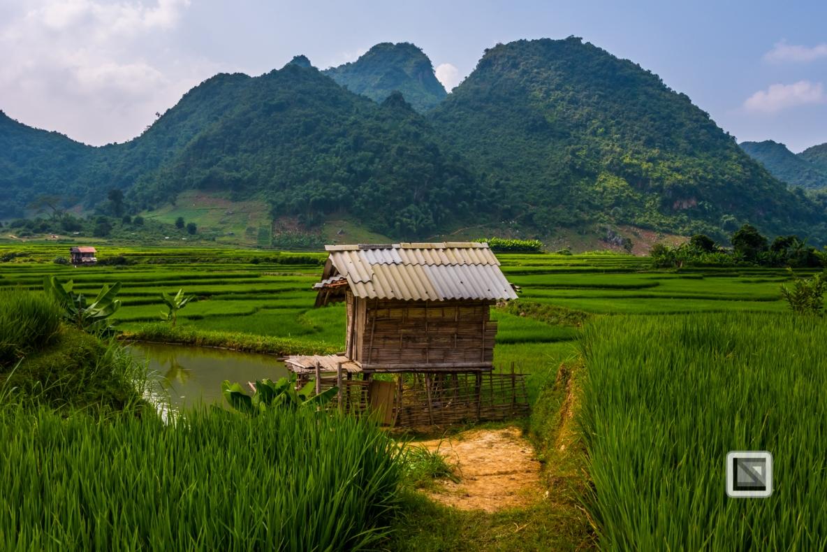 vietnam-son_la_province-19