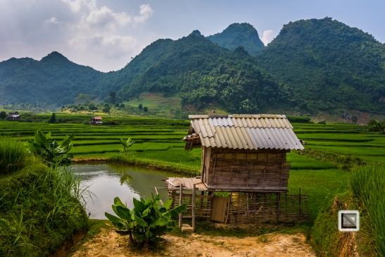 vietnam-son_la_province-21