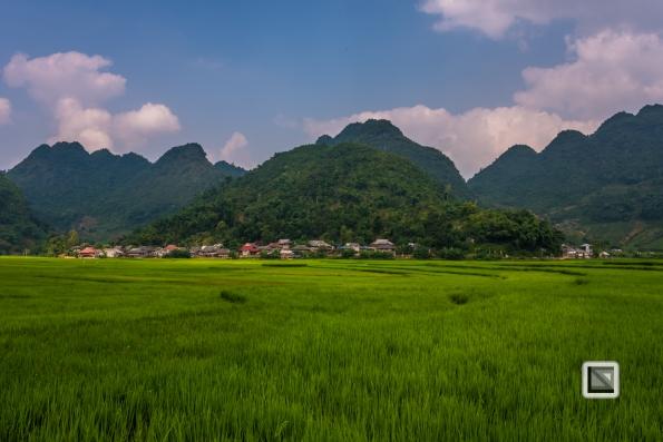 vietnam-son_la_province-23