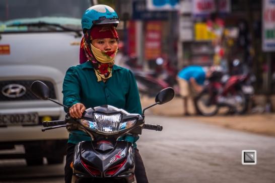 vietnam-son_la_province-24
