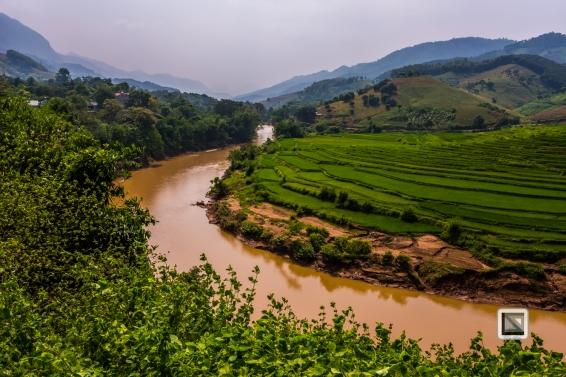 vietnam-son_la_province-3