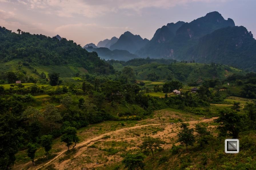 vietnam-son_la_province-34