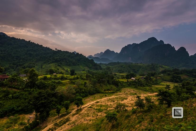 vietnam-son_la_province-36