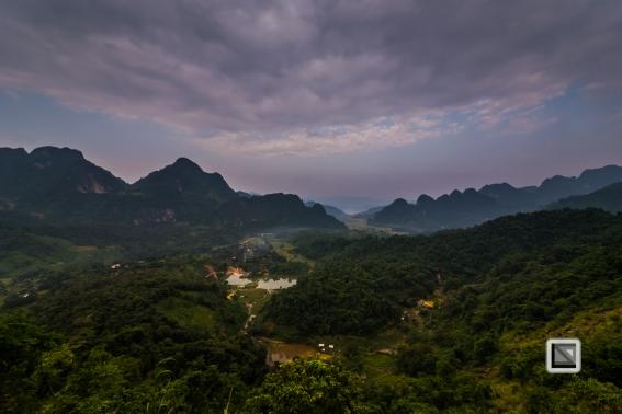 vietnam-son_la_province-41