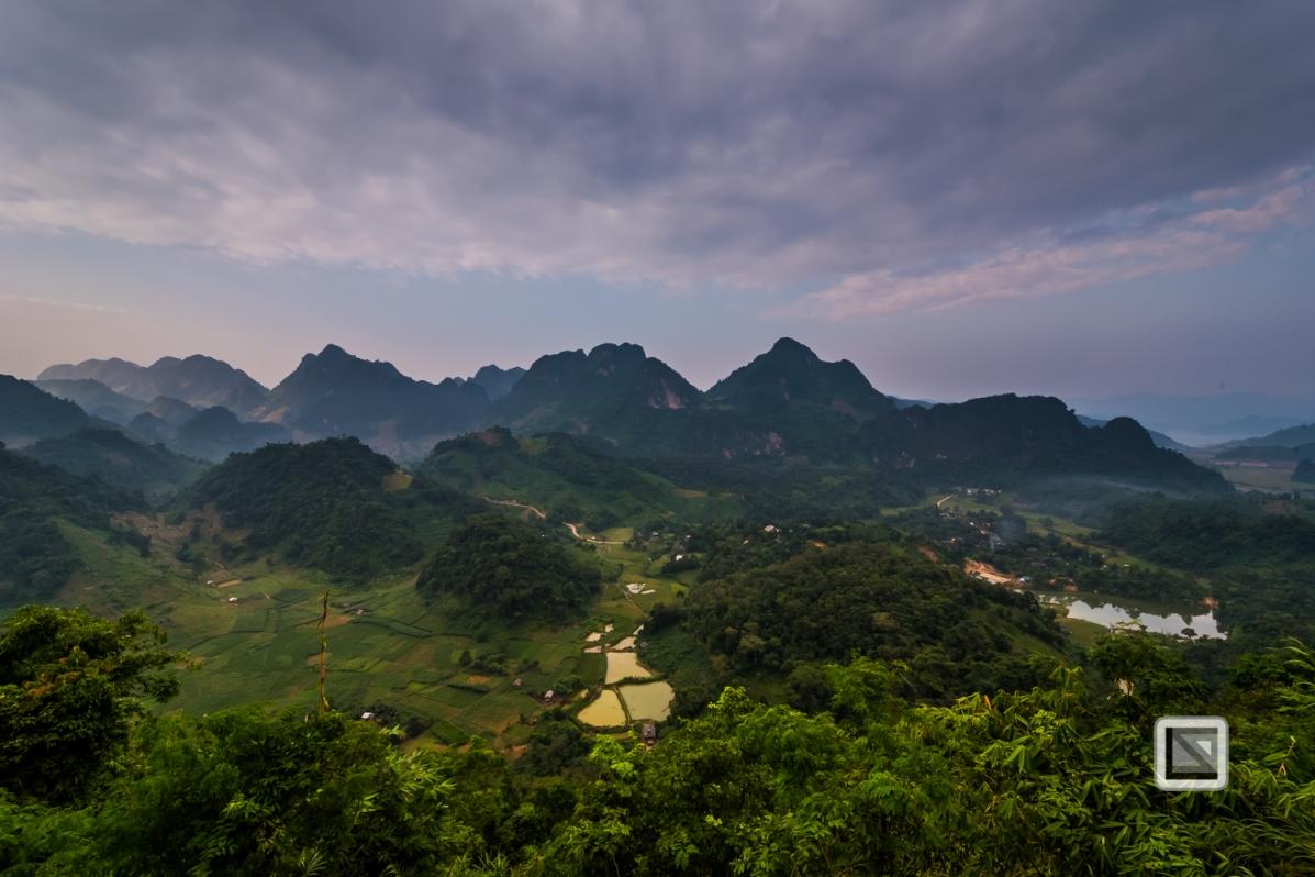 vietnam-son_la_province-42