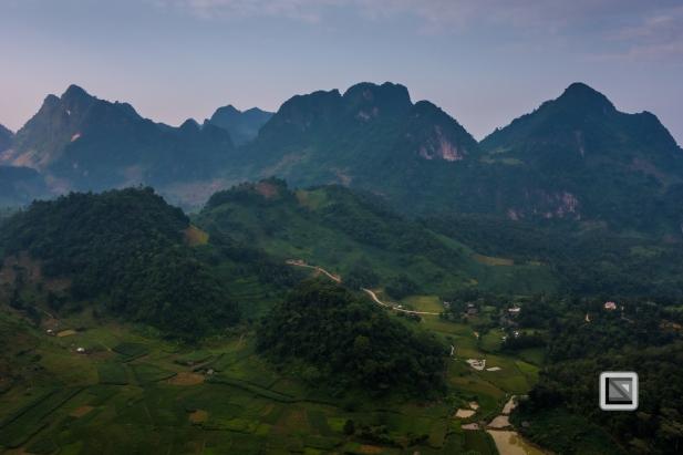 vietnam-son_la_province-48