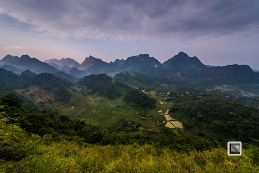vietnam-son_la_province-50
