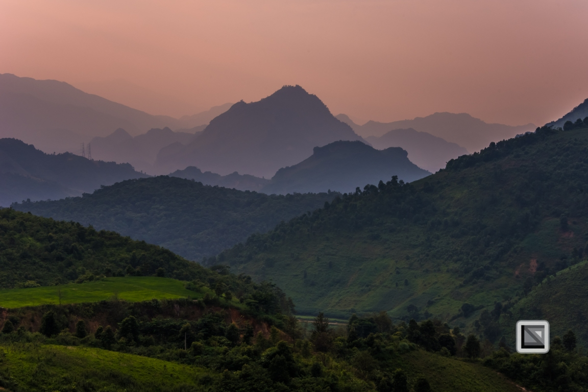 vietnam-son_la_province-54