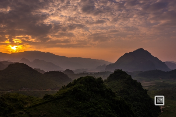 vietnam-son_la_province-58