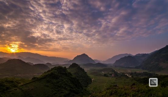vietnam-son_la_province-60