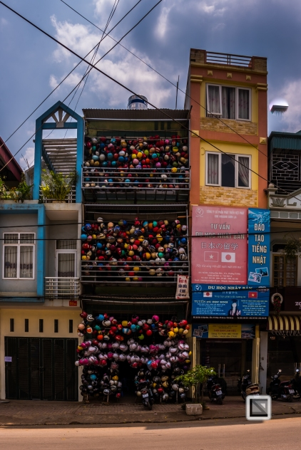vietnam-son_la_province-7