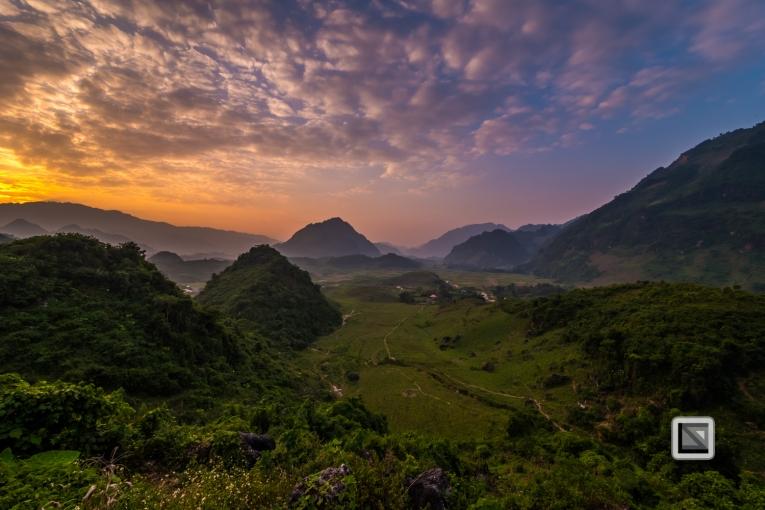 vietnam-son_la_province-71