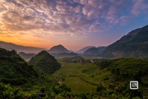 vietnam-son_la_province-73