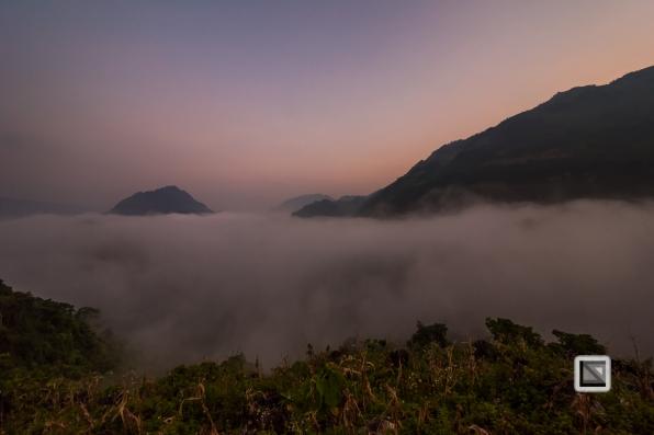 vietnam-son_la_province-81