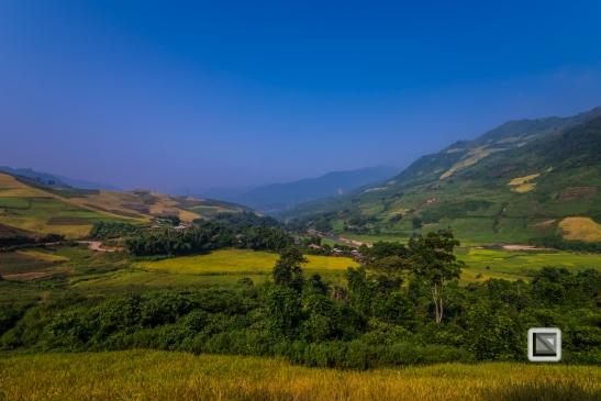 vietnam-son_la_province-84