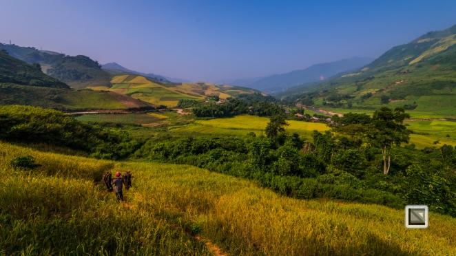 vietnam-son_la_province-88