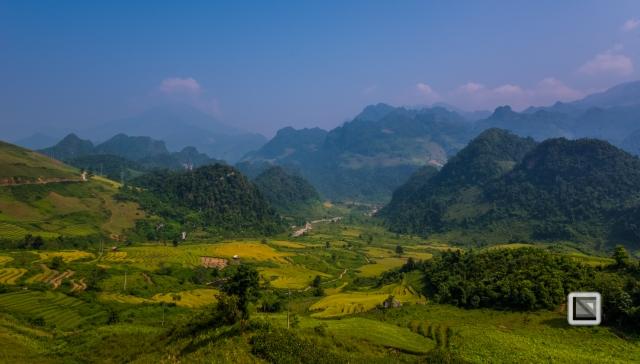 vietnam-son_la_province-91