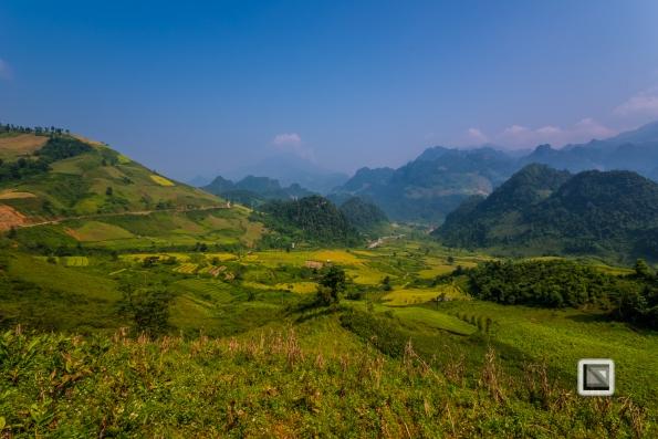 vietnam-son_la_province-92