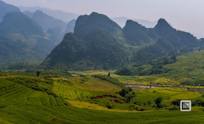 vietnam-son_la_province-94