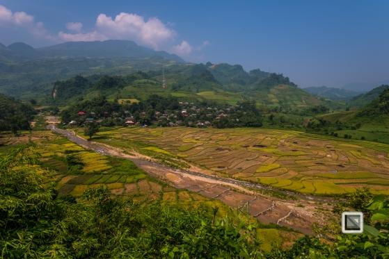 vietnam-son_la_province-98