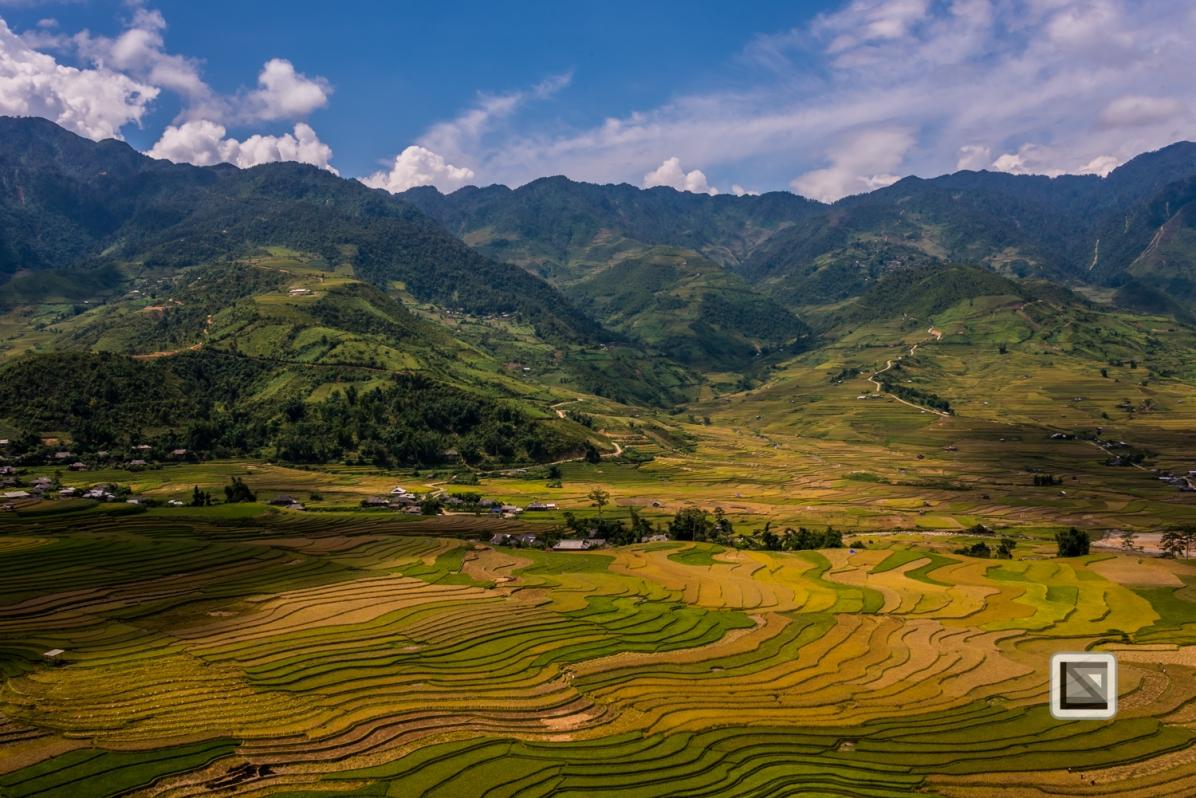 vietnam-van_chan-mu_cang_chai-yen_bai_province-130