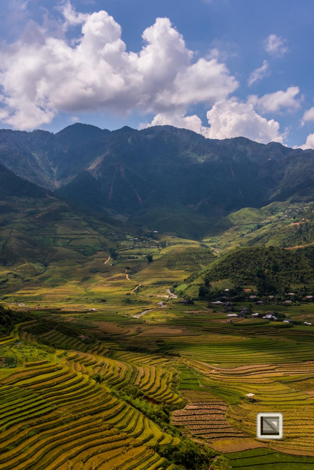vietnam-van_chan-mu_cang_chai-yen_bai_province-131