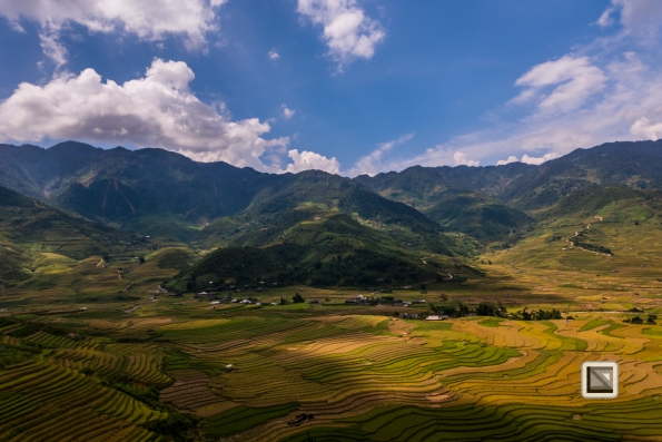 vietnam-van_chan-mu_cang_chai-yen_bai_province-132