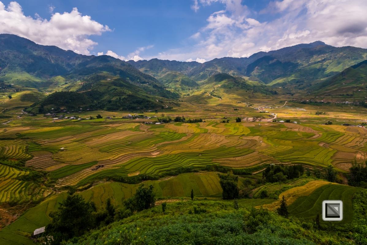 vietnam-van_chan-mu_cang_chai-yen_bai_province-136