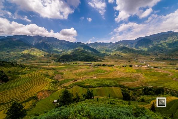 vietnam-van_chan-mu_cang_chai-yen_bai_province-140