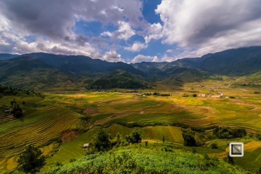 vietnam-van_chan-mu_cang_chai-yen_bai_province-145