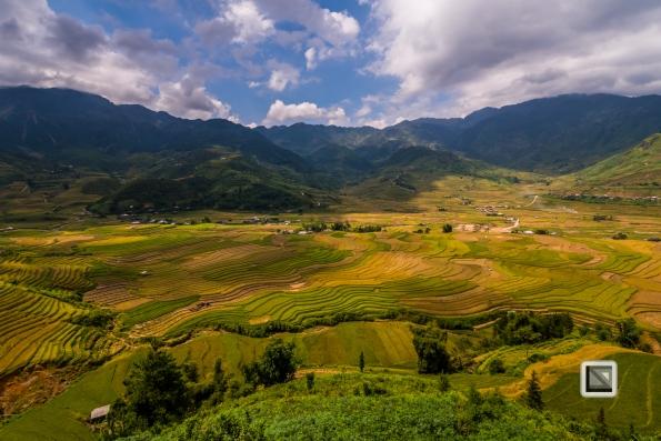 vietnam-van_chan-mu_cang_chai-yen_bai_province-146