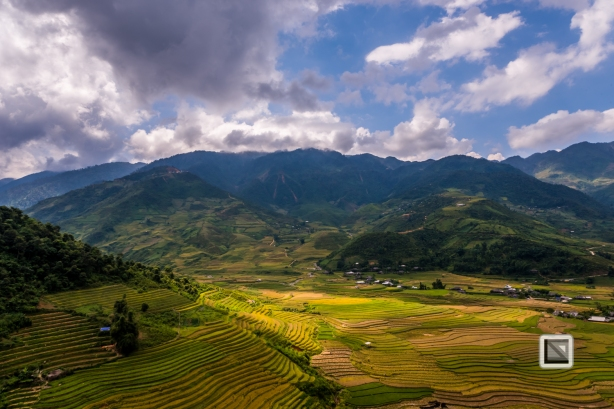 vietnam-van_chan-mu_cang_chai-yen_bai_province-147