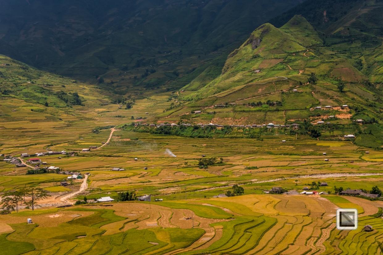 vietnam-van_chan-mu_cang_chai-yen_bai_province-150