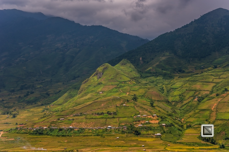 vietnam-van_chan-mu_cang_chai-yen_bai_province-151
