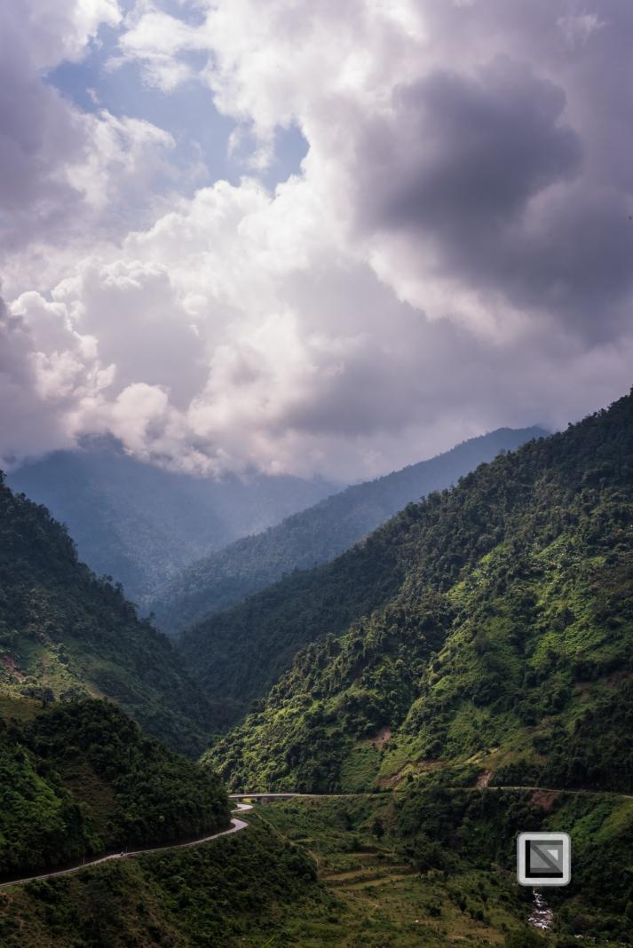 vietnam-van_chan-mu_cang_chai-yen_bai_province-183