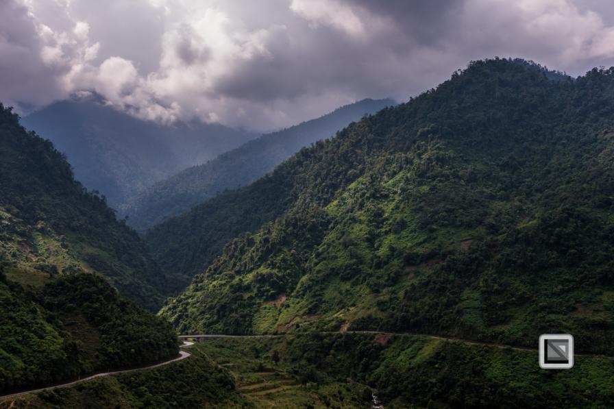 vietnam-van_chan-mu_cang_chai-yen_bai_province-184