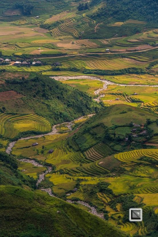 vietnam-van_chan-mu_cang_chai-yen_bai_province-22