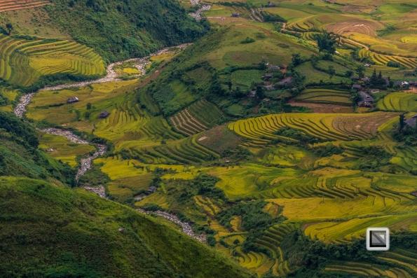 vietnam-van_chan-mu_cang_chai-yen_bai_province-24