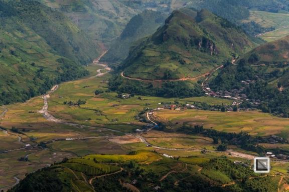 vietnam-van_chan-mu_cang_chai-yen_bai_province-31