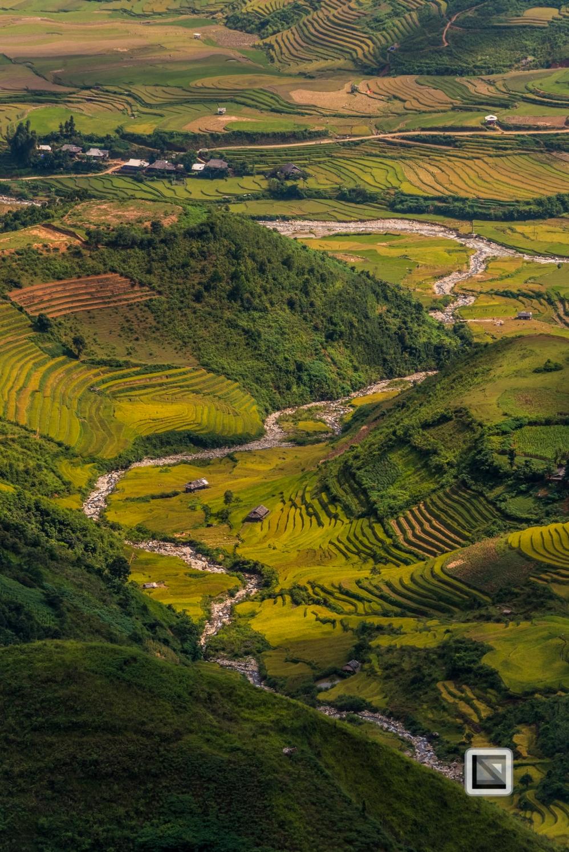 vietnam-van_chan-mu_cang_chai-yen_bai_province-33