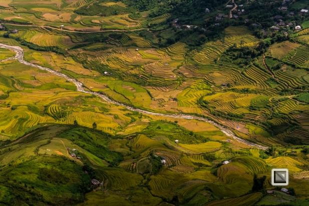 vietnam-van_chan-mu_cang_chai-yen_bai_province-35