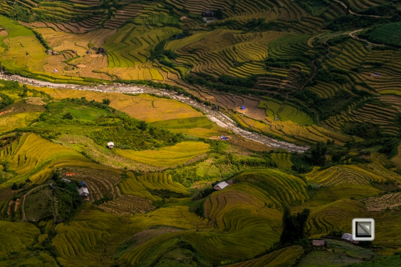 vietnam-van_chan-mu_cang_chai-yen_bai_province-42