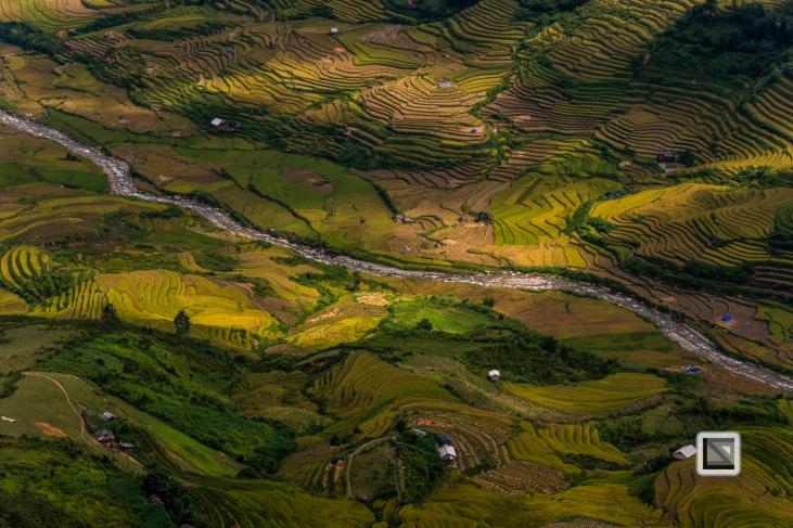 vietnam-van_chan-mu_cang_chai-yen_bai_province-56