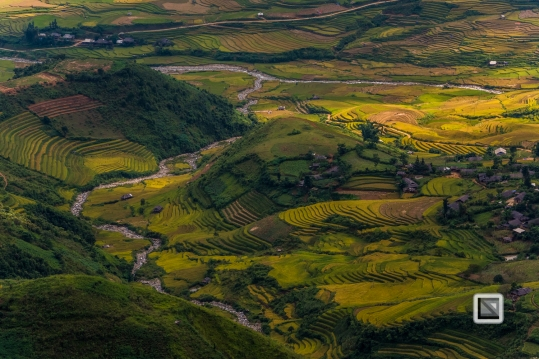 vietnam-van_chan-mu_cang_chai-yen_bai_province-7