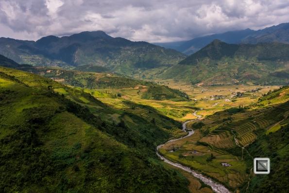 vietnam-van_chan-mu_cang_chai-yen_bai_province-75